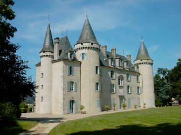 Chateau_nexon_cote_jardin