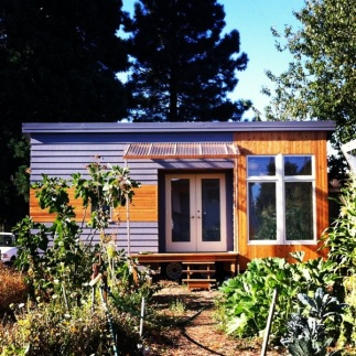 modern-tiny-house-on-wheels-for-sale-th-north-west-001