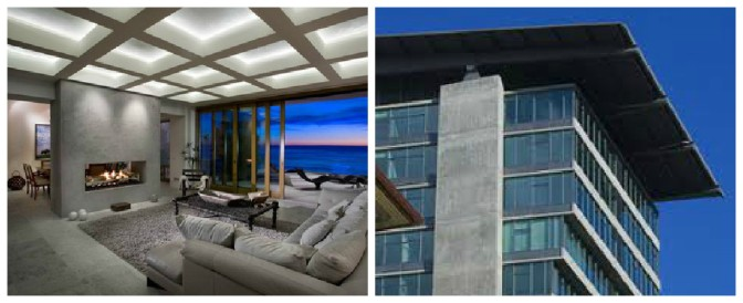 DEAR SEATTLE: WHAT'S YOUR CONDO WORTH?  (JANUARY 2015 EDITION)