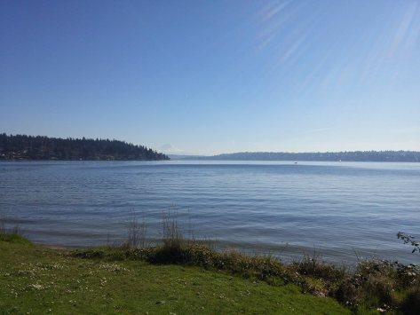 lake seward park